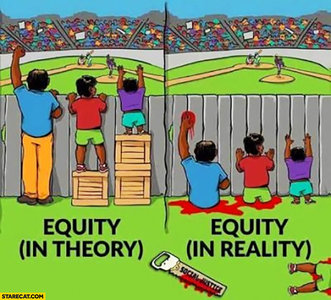 equity-in-theory-vs-equity-in-reality-everyone-got-their-legs-cut-off.jpg