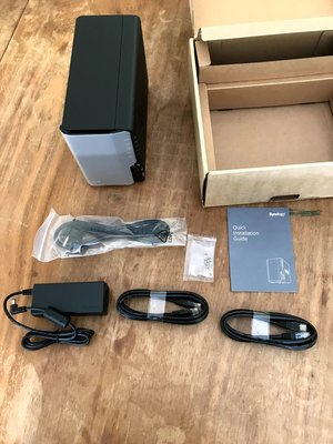 Unboxing Synology.jpg