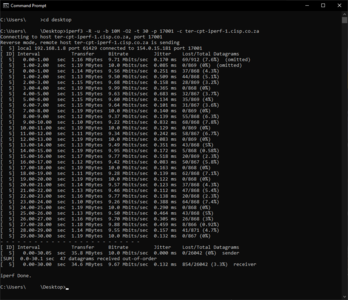 Iperf blanked.png