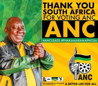 ANC-says-thank-you-on-Facebook-web-size.jpg