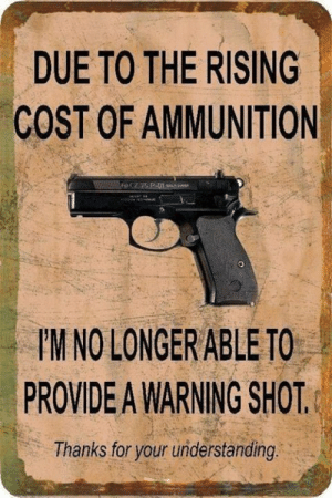 thumb_due-to-the-rising-cost-of-ammunition-m-no-longerable-48357723.png