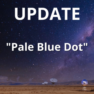 Update - Pale Blue Dot.png