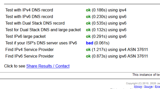 ipv6-result.png