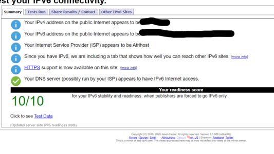 ipv6-result2.png