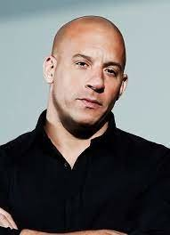 Bald Celebrities: 20 Celebs Who Prove Men Can Be Hot Without Hair - AtoZ  Hairstyles