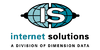 Internet Solutions.png