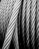 479px-Steel_wire_rope.png