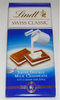 lindt-swiss-classic-double-1.jpg