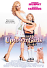 2016-03-29 20_34_30-Pictures & Photos from Uptown Girls (2003) - IMDb.png