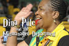 Dina Pule and the Mismanaged Department.jpg
