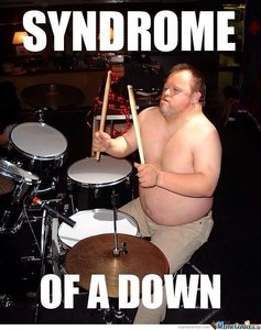 syndrome-of-a-down_o_939835.jpg