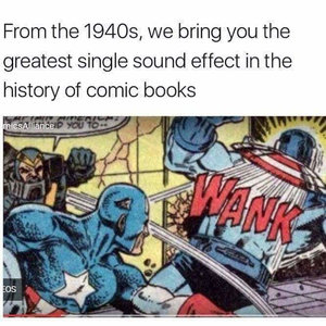 captain_america_beat.jpg