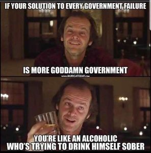 nicholson-if-solution-to-every-government-failure-is-more-youre-alcoholic-drink-himself-sober.jpg