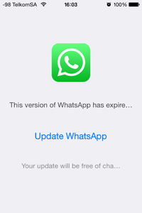 End_of_WhatsApp.PNG