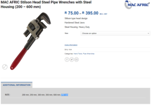 MacAfric_pipe-wrench_200-450mm.PNG