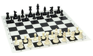 Tournament_Chess_Set__01174.1476485186.500.750.jpg