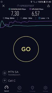Screenshot_20190114-214054_Speedtest.jpeg