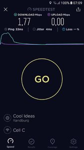 Screenshot_20190115-070947_Speedtest.jpeg
