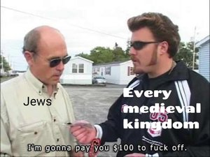 you_fuck_with_jewish.jpeg