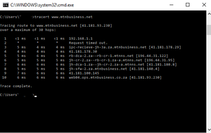 traceroute_17.55.png