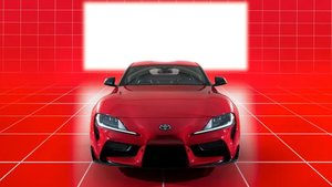 The Toyota Supra Thread | Page 6 | MyBroadband Forum