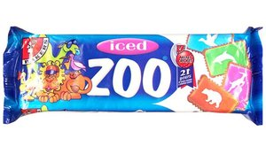 0000045_bakers-iced-zoo-biscuits_625.jpeg