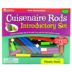 plastic-cuisenaire-rods-introductory-set.jpg