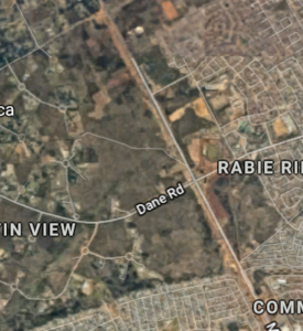mapmidrand.png