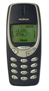 800px-Nokia_3310_blue_R7309170_wp.png