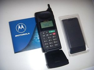 Motorola-8200-International-1995-Gsm-Originale-Unlocked-Batteria-Nuova.jpg