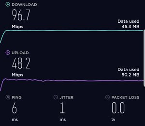 SmartSelect_20190629-102636_Speedtest.jpg