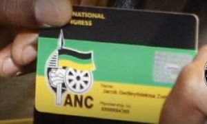 anc membership card.jpg