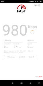 Screenshot_2019-09-08-06-00-51-966_com.netflix.Speedtest.png