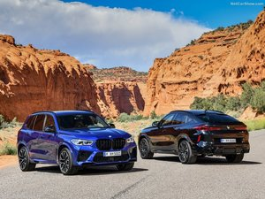 BMW-X5_M_Competition-2020-800-2d.jpg