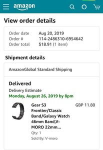 Screenshot_20191011-092723_Amazon%20Shopping.jpeg
