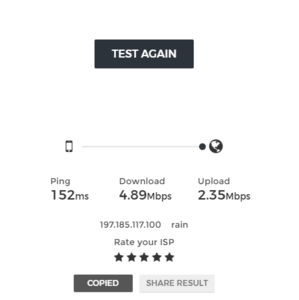 test speed.PNG