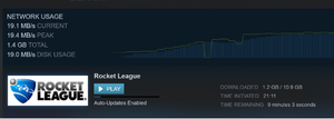 telkom_steam_download.png
