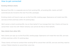 pure_dsl.png