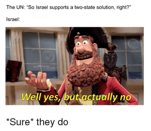 the-un-so-israel-supports-a-two-state-solution-right-israel-42623488.png