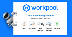 WorkPool_Cover.PNG