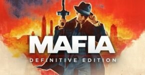 Mafia-Definitive-Edition-290x150.jpg