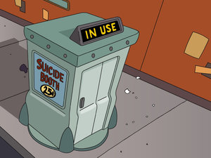 suicide_booth_by_r_w_shilling.jpg