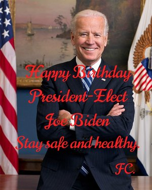 Happy B-day Pres Biden.jpg
