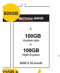 r499 data deal.PNG