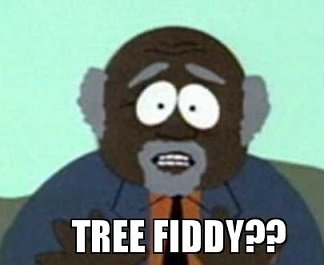 tree-fiddy-5be635.jpg