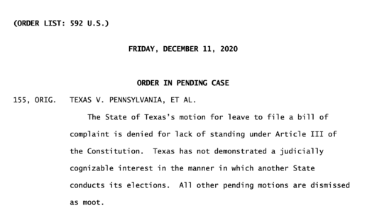 Orange Snollygosters SCOTUS case thrown out - POS.png