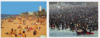 durban then and now.PNG