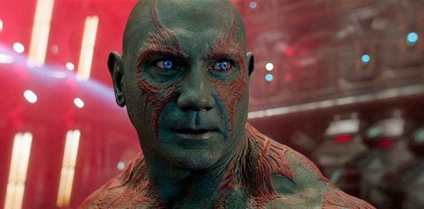 drax-guardians-of-the-galaxy.jpg