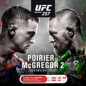 McGregor-v-Porier-Graphic.jpg