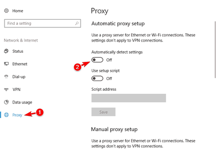 windows-could-not-automatically-detect-networks-proxy-settings-network-2.png